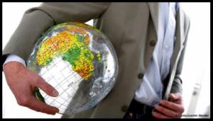 Field Service Globalization