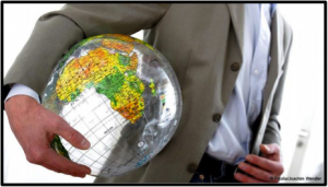 4 Reasons to Consider Globalization Now, Not Later | ServicePower | Innovating Field Service