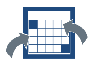 Field Service scheduling products
