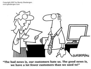 bad-customer-service-cartoon1