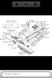 schematic 2