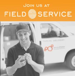 field service, field service usa