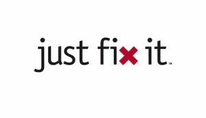 first-time-fix-rate