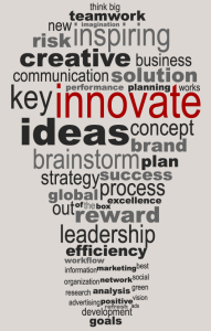 Be a Driving Force of Innovation and Inspiration | ServicePower | Innovating Field Service