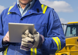 Picking the Right Devices for Your Field Service Organization | ServicePower | Innovating Field Service