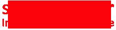 ServicePower Logo