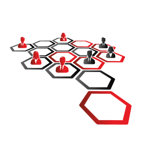 Hive-matrix_SP_people