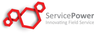 Strategic relationship with Bosch Software Innovations | ServicePower | Innovating Field Service