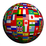 ServicePower is a great Anglo-American company going global | ServicePower | Innovating Field Service