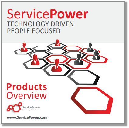 service-scheduling-cover