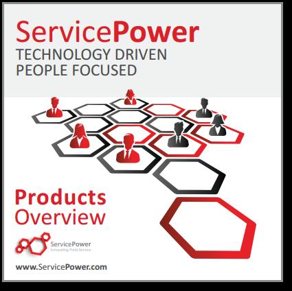 Products_Brochure_Screenshot.png