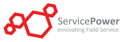 ServicePower | Innovating Field Service