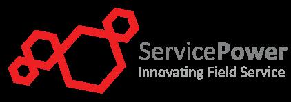 ServicePower   Innovating Field Service