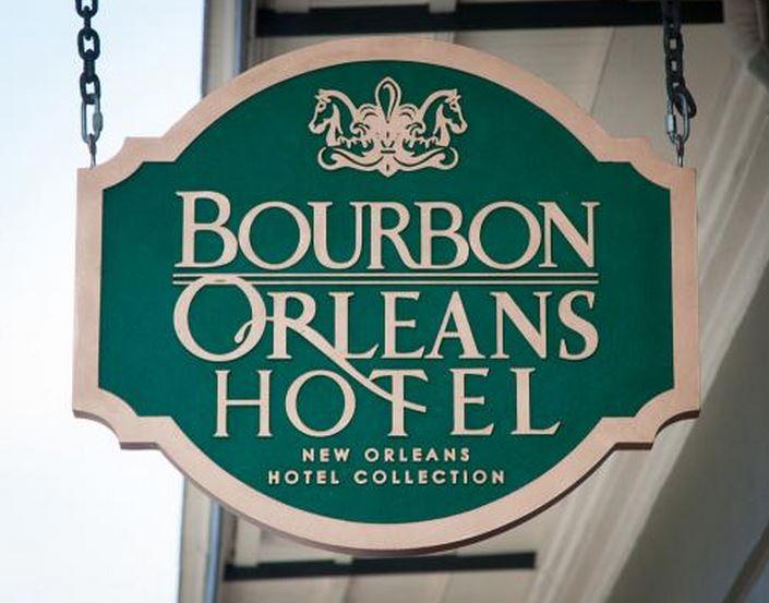 Bourbons_Hotel_1