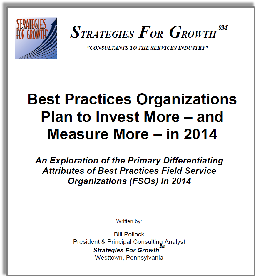 sfg__Best_Practices_for_FSOs