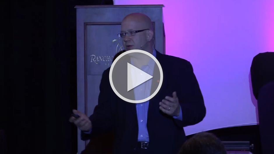 Karl Hohmann - Innovation Spotlight