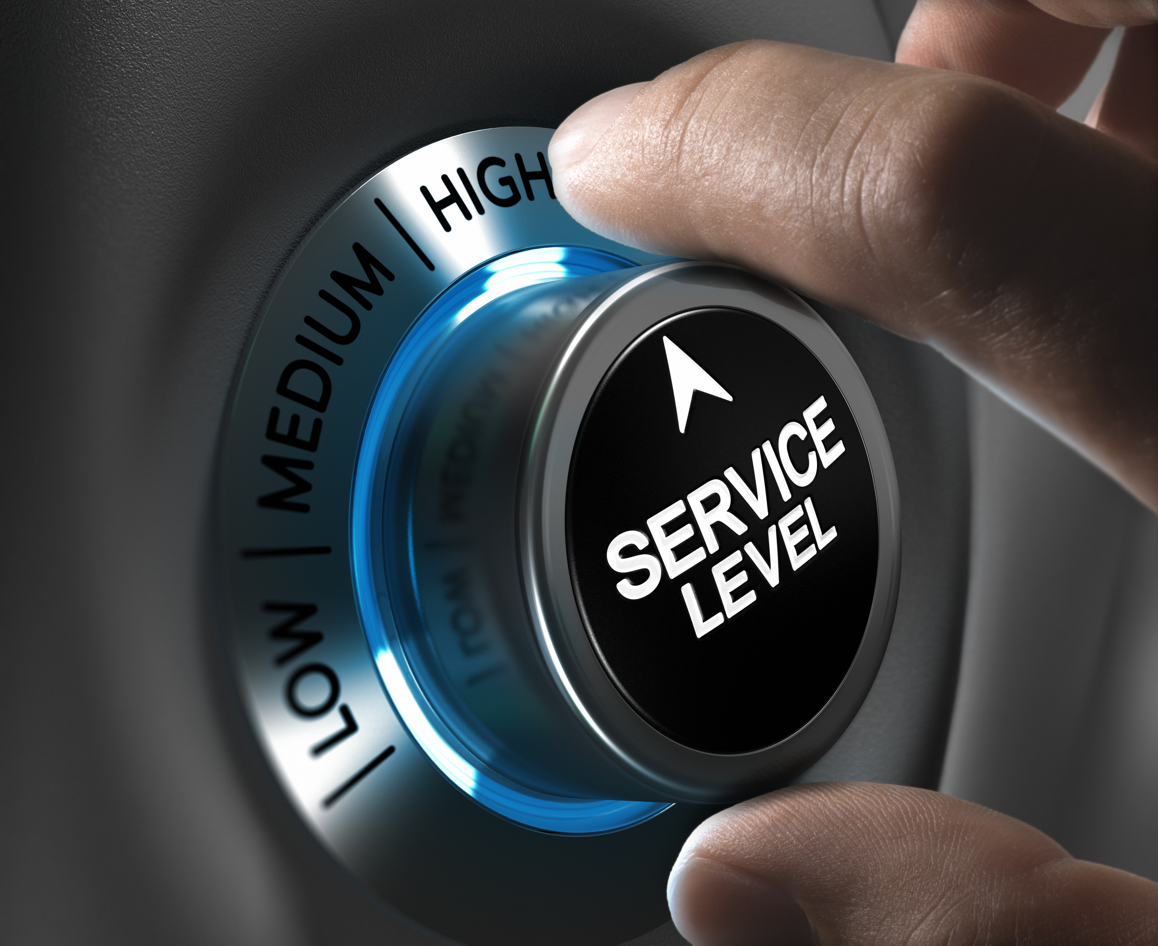 Five Steps to Service Profitability Without Annoying Your Customers | ServicePower | Innovating Field Service
