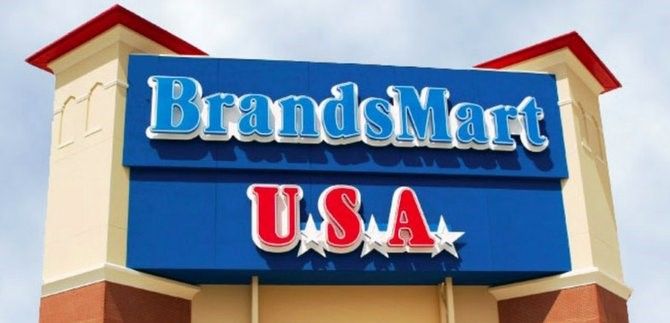 BrandsMart USA Renews Contract | ServicePower | Innovating Field Service
