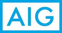 Logo_used_by_AIG_in_2012