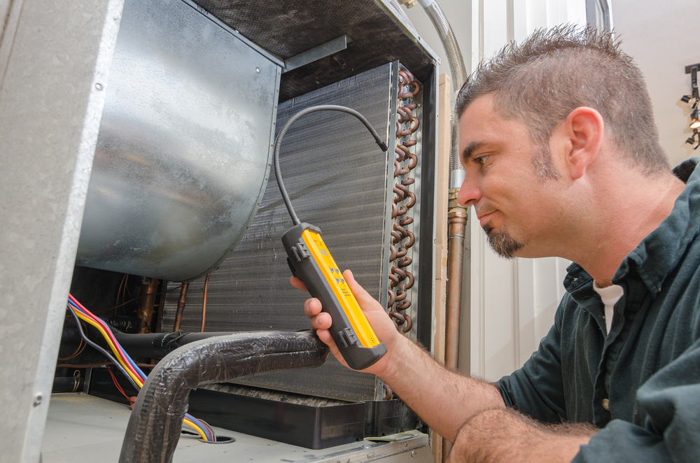 Don't Just Get to the Customer– Make Sure You Have the Right Part   ServicePower   Innovating Field Service