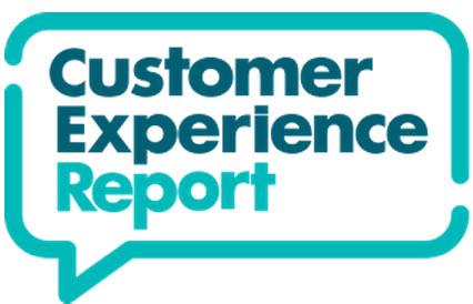 customerexperiencereport