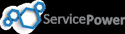 ServicePower - Innovating Field Service
