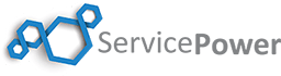 Global contract extension with Data Management Company | ServicePower | Innovating Field Service