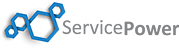 service-power-logo
