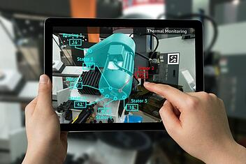 AUGmented Reality copy