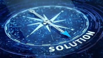BLOG_LA_Solution_Compass-1
