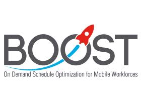 BoostLogo-app.png