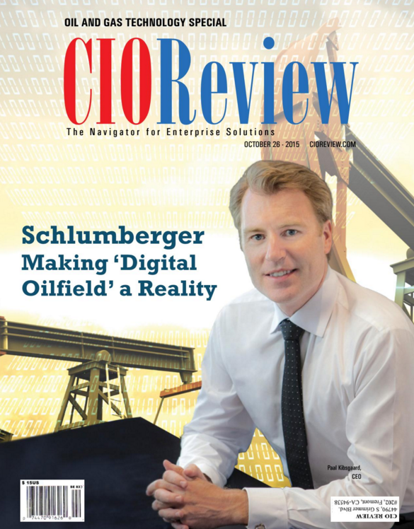 CIO_Review_Oil_and_Gas_Cover.png