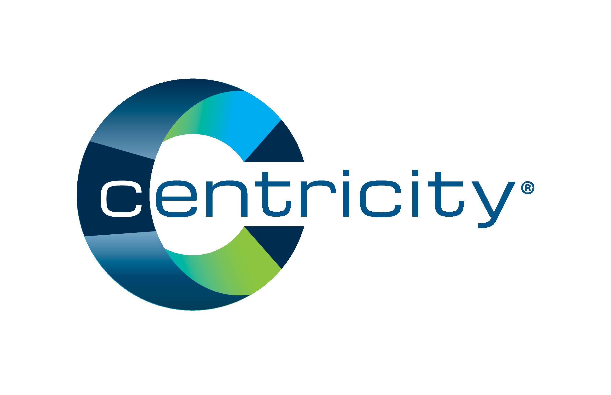 Centricity-Logos-Registered-01-1