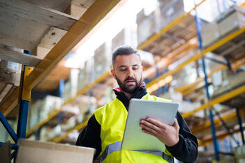What is Dispatch Management