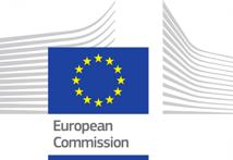 EU Model Clauses