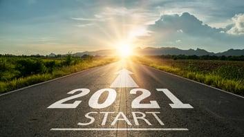 Field service industry trends in 2021