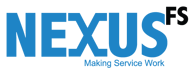 Final-Nexus-Logo