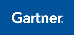From Gartner: Key Processes for B2C Field Service Management