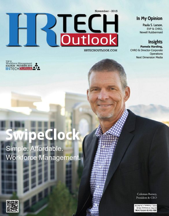 HR_Outlook_Nov_Top_10_WFM_Providers_issue.png