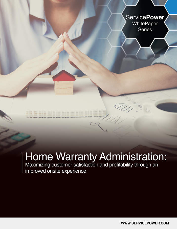 Home-Warranty-1.png