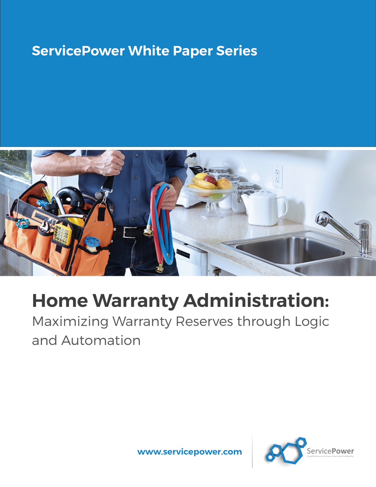 Home-Warranty-2-1.png