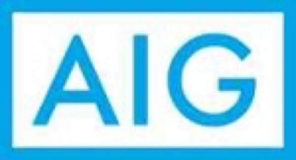 logo-aig