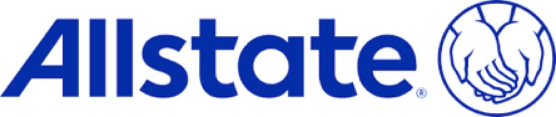 logo-allstate