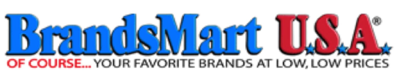 logo-brandsmart-usa