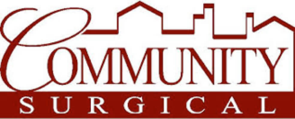 logo-community-surgical
