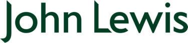 logo-john-lewis