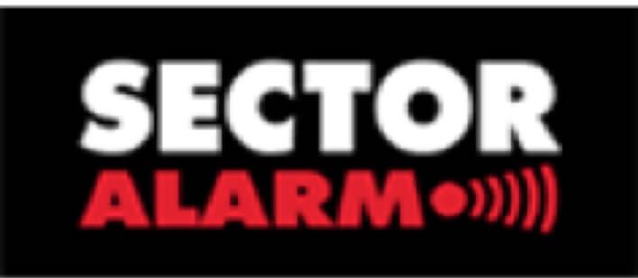 logo-sector-alarm