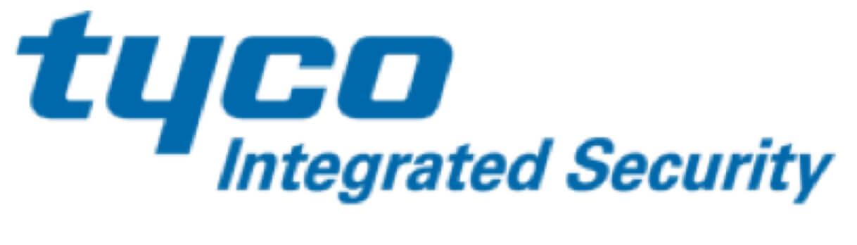 logo-tyco
