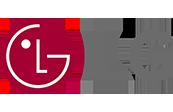 field-service-management-software--LG-Logo