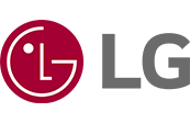 field-service-management-software--LG-Logo